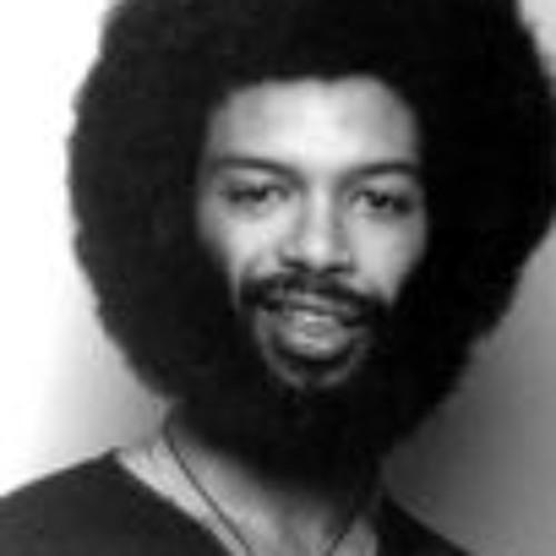 Gil Scott-Heron - Angola, Louisiana (Casbah 73 Tribute Edit) FREE DOWNLOAD