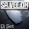Sa.Vee.Oh - June Dj Set