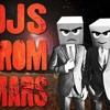 Pussycat Dolls - Jai Ho (Djs From Mars Remix)