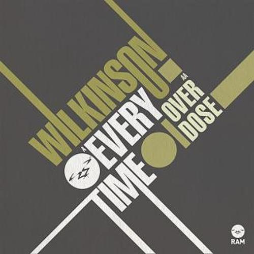 Wilkinson - Overdose