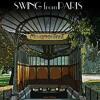 Swing '39 (Django Reinhardt / Stephane Grappelli)