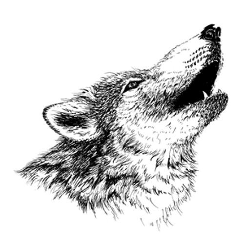 SVT-Podcast001 - Niko Schwind
