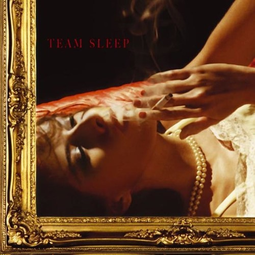 Team Sleep - Ever (DJ Brian Vasquez Remix)