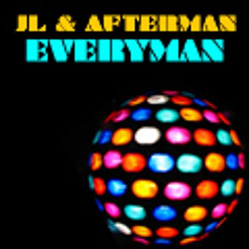 JL & AFTERMAN Everyman