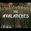 The Avalanches - Ibiza Radio One DJ Set 2001