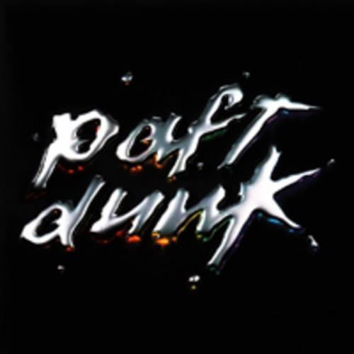 Ass shaker re-edit rock'n roll