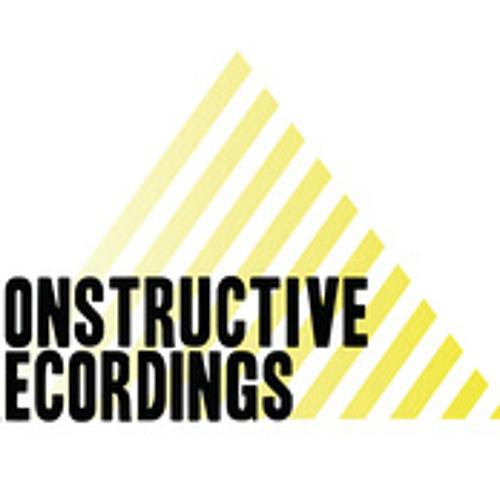 The Rhythm Constructors - cognition [Original Mix]