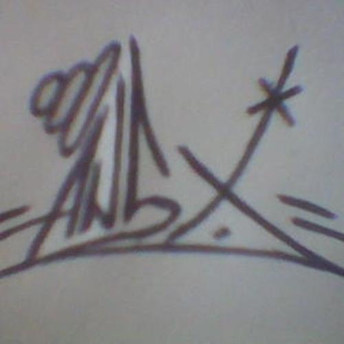 Anex - Shadows