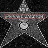 4 The Love Of Michael Jackson by San Loco