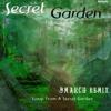 Secret Garden-Songs From A Secret Garden ( 9March Epic Trance Remix)