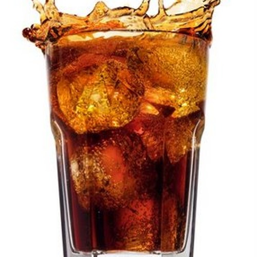 Sinister Soda Pop