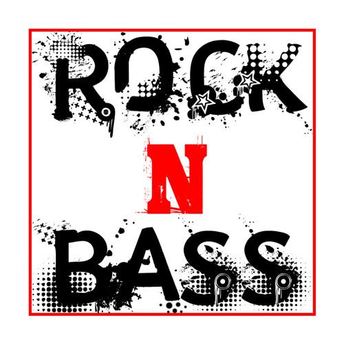 Rock'n'bass