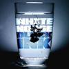 White Noise ft. Paul Van Commenée - Black Ink (Dynomyt Remix) [Broken Records UK]