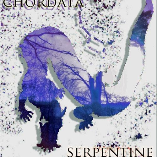 Chordata - 5HTP