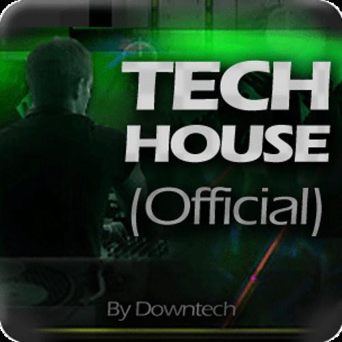 TECH HOUSE...    (Official)