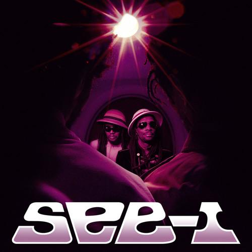 See-I Album
