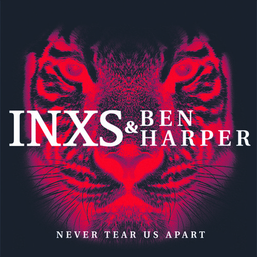 inxs never tear us apart mp3 download