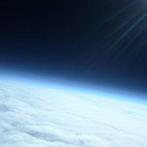 AuroraX - Stratospheric Soundscapes (Live @ Artmospheric 2011)