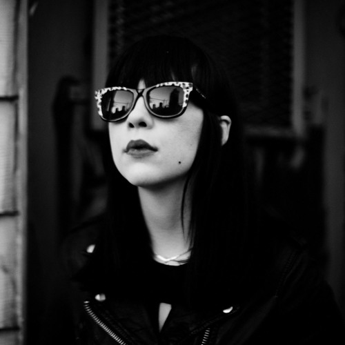 Dum Dum Girls - Etc...