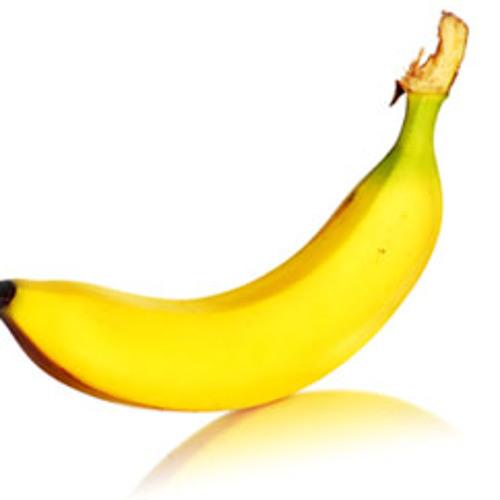 L'enfer des bananiers