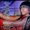 08 Zoe Girl ft Black Dada