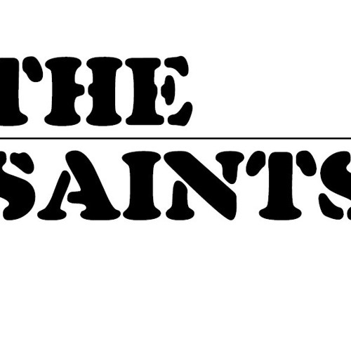 The Saints-btts-f2