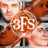 Lead Or Follow feat. Ferris MC (full version)