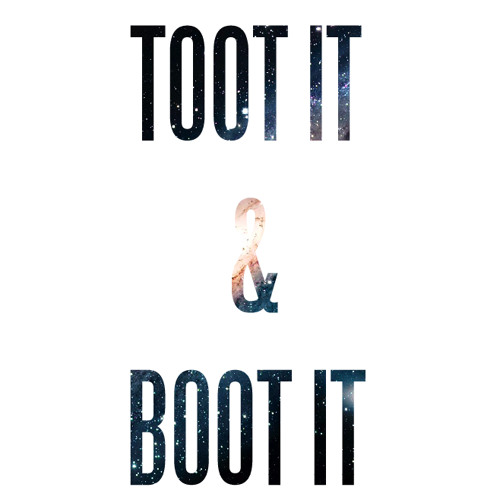 toot it n boot it by timmyt table grapes free listening