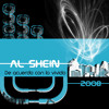 05. Al Shein - Sin Remitente (con Tea Time)(Produce Tee)