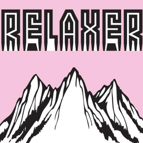 Rainbow Generator by RelaxerAkronOhio | Relaxer Akron Ohio