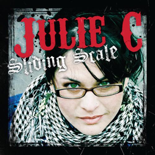 Julie C - Round Clean prod by NitroFresh - B-Girl Media