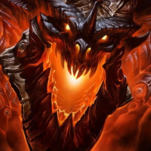 World of Warcraft: Cataclysm - Undead