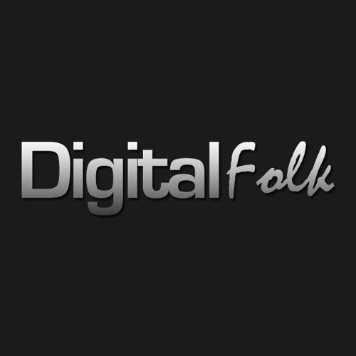DigitalFolk - Don't Taze Me [Skull-n-Bones Mix]