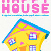 Happy House July 2011 - When The Living Is Easy