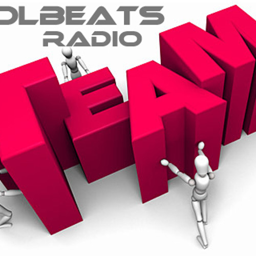 CoolBeats RadioTEAM