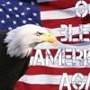 God Bless America Again