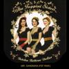 The Puppini Sisters - Mr Sandman ( FeF Remix )