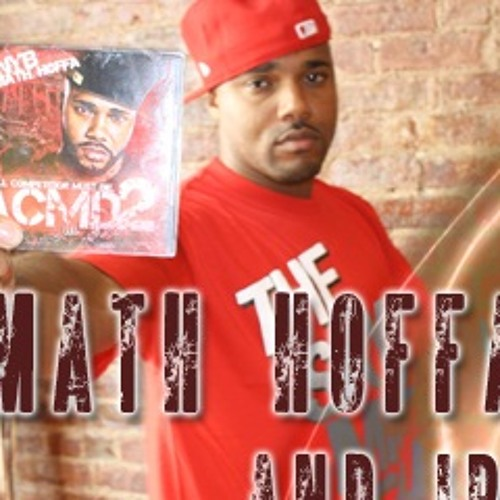 Trading Places - Math Hoffa and Iron Solomon (Produced By Covelli)