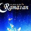 Ramazan ayı_ Haci İlqar