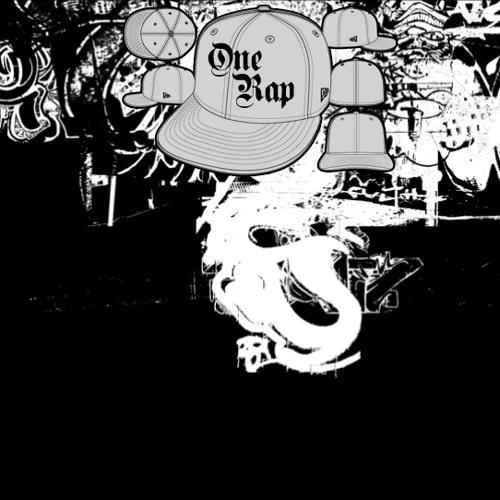 one-rap