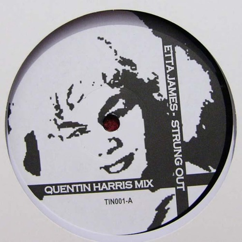 Lovebirds vs Quentin Harris - Want you in my soul (dj sunshine strong out mashup)