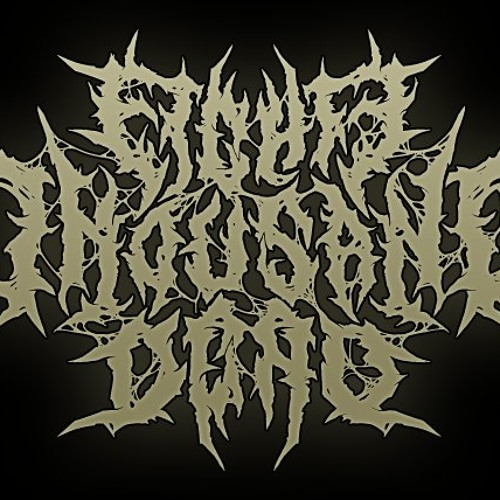Eighty Thousand Dead - Intracranial Coprostasis