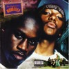 Mobb Deep-Survival Of The Fittest (Re-Interpreted by infO Gates)