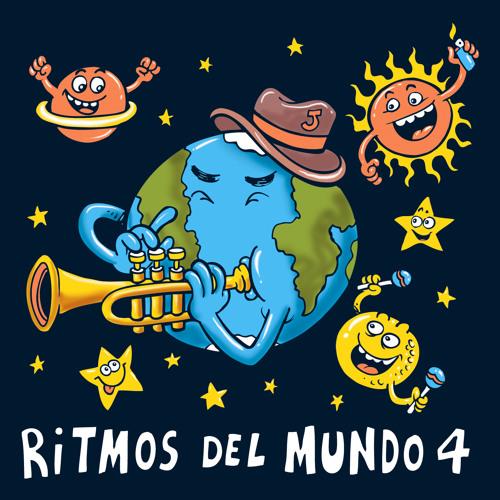 Javier Estrada Feat Luperta Mcfly - Espacio Despacio