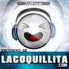 Dynasty - Calling Me (Www.LaCoQuillita.Com)