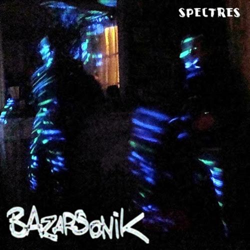 Spectres (2011)