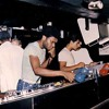 Larry Levan - live at the Paradise Garage, 1979