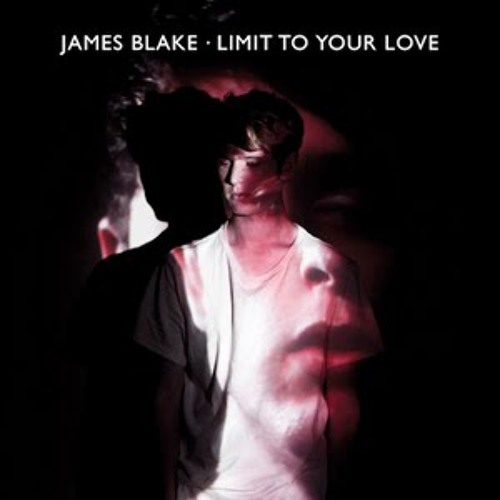 James Blake - Limit To Your Love (Boka Boka Remix)