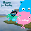 Mason featuring Aqualung 'Little Angel' (Original)