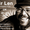 Mr Len Len's Deli 60 ITAL STEW - Mix